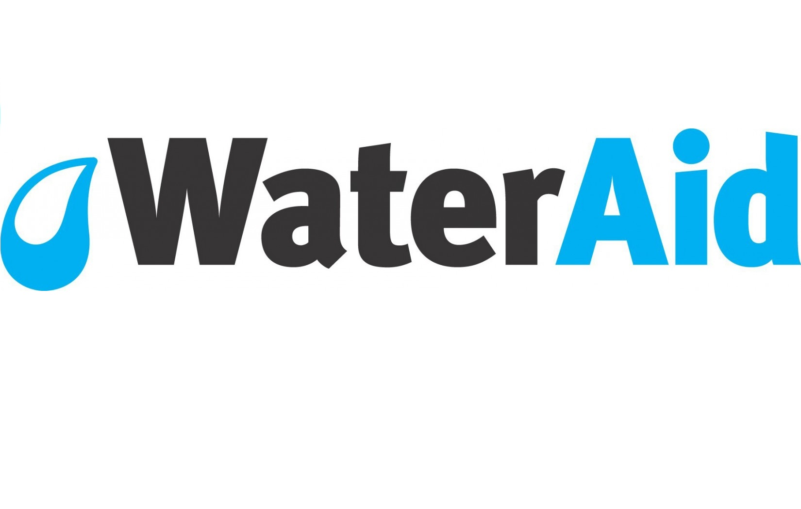 WaterAid new